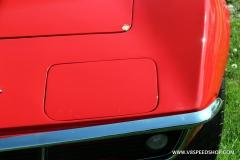 1969_Corvette_SP_2017-04-25.0132