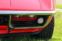 1969_Corvette_SP_2017-04-25.0135