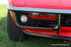 1969_Corvette_SP_2017-04-25.0136