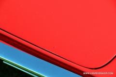 1969_Corvette_SP_2017-04-25.0139