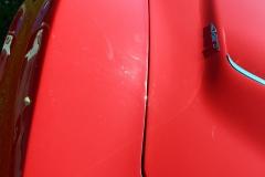 1969_Corvette_SP_2017-04-25.0143