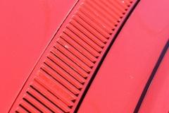 1969_Corvette_SP_2017-04-25.0157