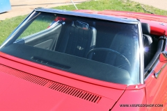 1969_Corvette_SP_2017-04-25.0159
