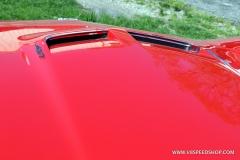 1969_Corvette_SP_2017-04-25.0164