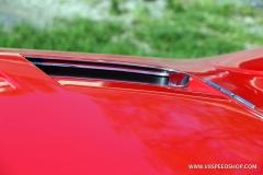 1969_Corvette_SP_2017-04-25.0165
