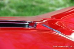 1969_Corvette_SP_2017-04-25.0166