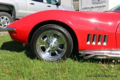 1969_Corvette_SP_2017-04-25.0168