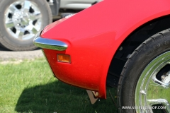 1969_Corvette_SP_2017-04-25.0170