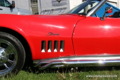 1969_Corvette_SP_2017-04-25.0171