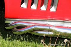 1969_Corvette_SP_2017-04-25.0175