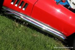 1969_Corvette_SP_2017-04-25.0176