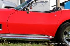 1969_Corvette_SP_2017-04-25.0177