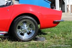 1969_Corvette_SP_2017-04-25.0178