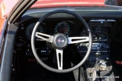 1969_Corvette_SP_2017-04-25.0183