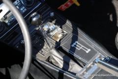 1969_Corvette_SP_2017-04-25.0186