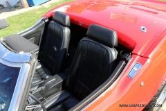 1969_Corvette_SP_2017-04-25.0188