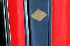 1969_Corvette_SP_2017-04-25.0189