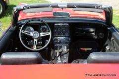 1969_Corvette_SP_2017-04-25.0191