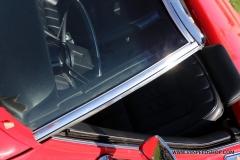 1969_Corvette_SP_2017-04-25.0200
