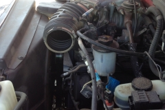 1969_Ford_F100_MP_2014.09.14_0001