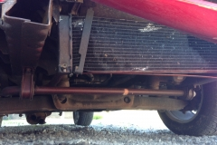 1969_Ford_F100_MP_2014.09.14_0009