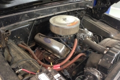 1969_Ford_F100_MP_2014.09.14_0026