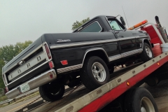 1969_Ford_F100_MP_2014.10.12_0036