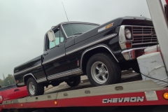 1969_Ford_F100_MP_2014.10.12_0037