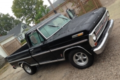 1969_Ford_F100_MP_2014.10.12_0038