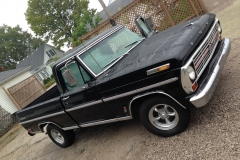 1969_Ford_F100_MP_2014.10.12_0039