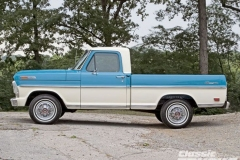 1969_Ford_F100_MP_2014.10.12_0043