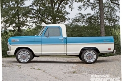 1969_Ford_F100_MP_2014.10.12_0044