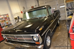 1969_Ford_F100_MP_2014.10.13_0054
