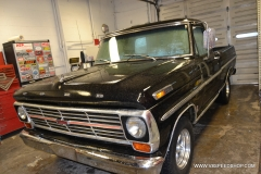 1969_Ford_F100_MP_2014.10.13_0055
