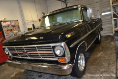 1969_Ford_F100_MP_2014.10.13_0056