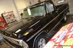 1969_Ford_F100_MP_2014.10.13_0057