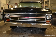 1969_Ford_F100_MP_2014.10.13_0058