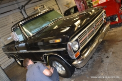 1969_Ford_F100_MP_2014.10.13_0059