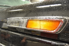 1969_Ford_F100_MP_2014.10.13_0060