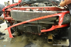 1969_Ford_F100_MP_2014.10.13_0069