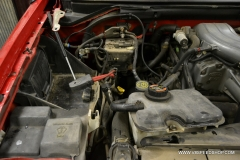 1969_Ford_F100_MP_2014.10.13_0070