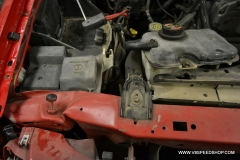 1969_Ford_F100_MP_2014.10.13_0071