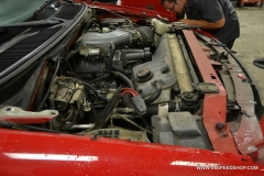 1969_Ford_F100_MP_2014.10.13_0072