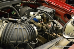 1969_Ford_F100_MP_2014.10.13_0073