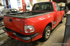 1969_Ford_F100_MP_2014.10.13_0080