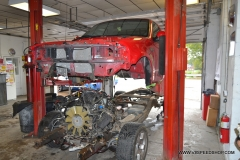 1969_Ford_F100_MP_2014.10.14_0111