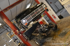 1969_Ford_F100_MP_2014.10.14_0118