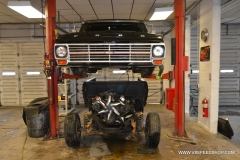 1969_Ford_F100_MP_2014.10.14_0119