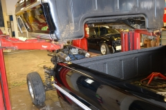 1969_Ford_F100_MP_2014.10.14_0121