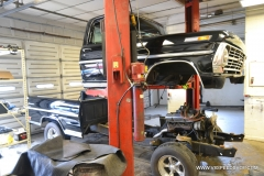 1969_Ford_F100_MP_2014.10.14_0122